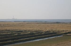 Tümlauer Bucht