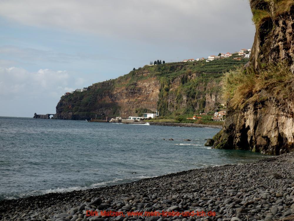 Tabua Strand